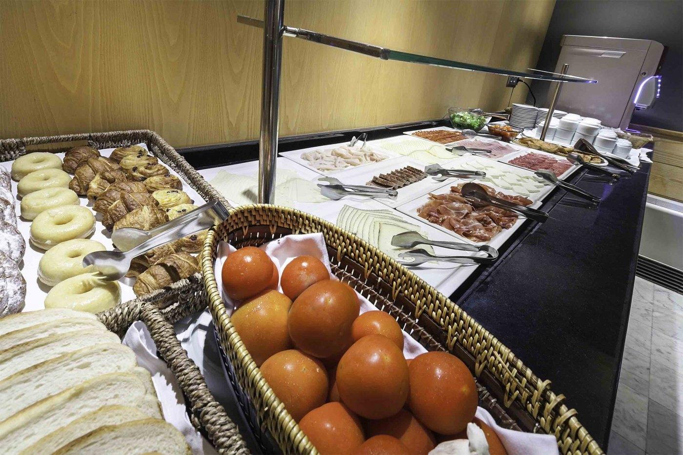 hotel_atriumpalace_desayuno_buffet