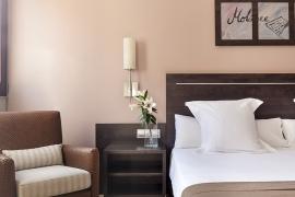 HOTEL_ARTHOTEL_SUITE_10