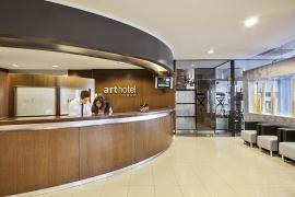 HOTEL_ARTHOTEL_RECEPCION_02