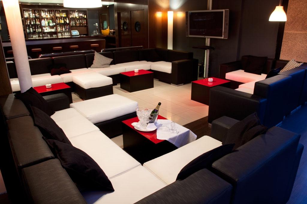 Hotel Acta Arthotel