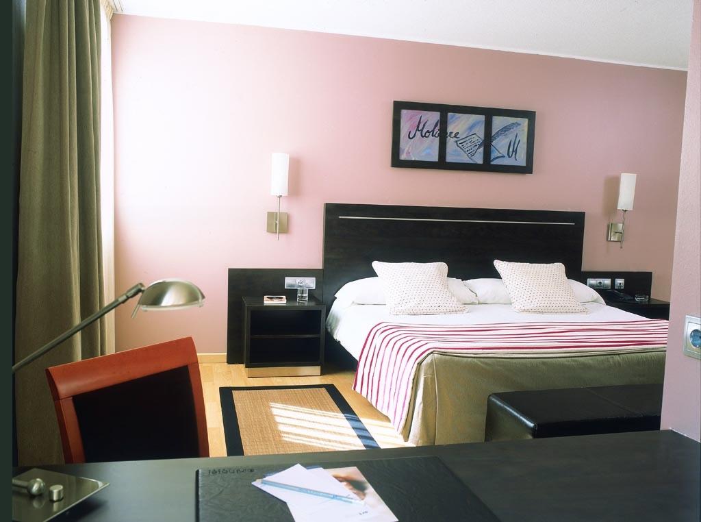 hotel_arthotel_doble