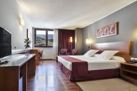 HOTEL_ARTHOTEL_STANDARD_02