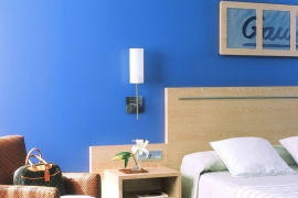 hotel_arthotel_doble1