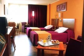 hotel_arthotel_doble_twin