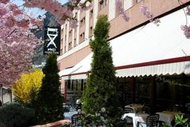 hotel_arthotel_fachada