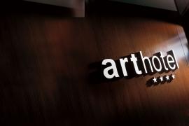 hotel_arthotel_logo