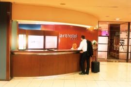 hotel_arthotel_recepcion