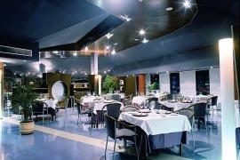 hotel_arthotel_restaurante_gallery