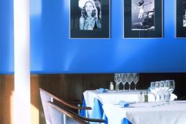 hotel_arthotel_restaurante_plato