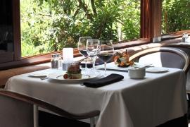 hotel_arthotel_restaurante_platodia