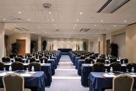 hotel_arthotel_sala_reuniones