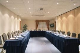hotel_arthotel_sala_reuniones_u