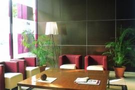 hotel_arthotel_salon