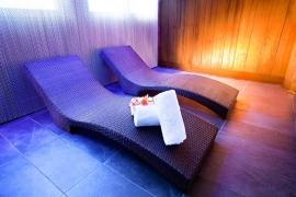 hotel_arthotel_spa1