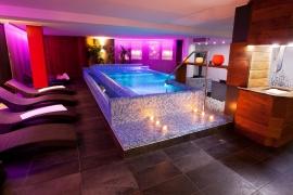hotel_arthotel_spa3