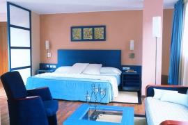 hotel_arthotel_suite