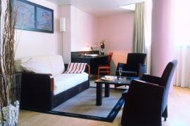 hotel_arthotel_suite2